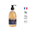 Kép 1/2 - Folyékony szappan - Lavander