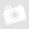 Kép 1/2 - Fehér rózsa - minőségi gyantából és 100%-os pamutkanócból készült gyertya mámorító fehér rózsa illattal