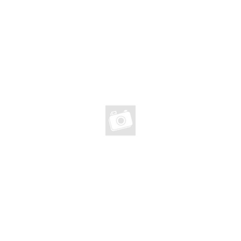Fehér írisz - elegáns motívumokkal díszített szórófejes üvegflakonba töltött lakásparfüm elegáns fehér írisz illattal
